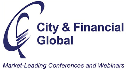 City & Financial Global